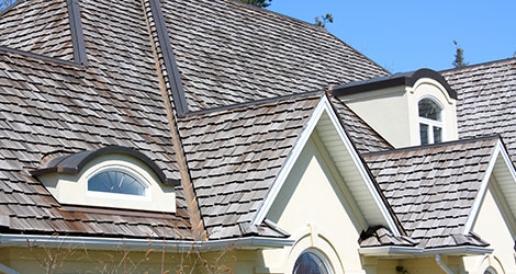 Five important tips to make your roof last for decades - Important tips roof maintenance ...