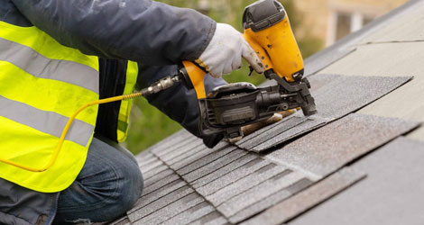 Why is Roofing Service Important for you?